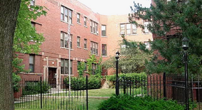 Glenwood Apartments Apartment for rent in Chicago, IL