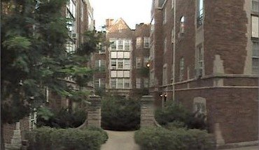 2801-2803 W. Lunt Ave. Apartment for rent in Chicago, IL