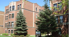 Elmwood Ct. Apartments Apartment for rent in Chicago, IL