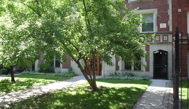 1369 W. Greenleaf Apartment for rent in Chicago, IL