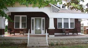 Similar Apartment at 4500 Park Ave