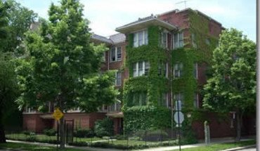 5752 N. Winthrop Ave Apartment for rent in Chicago, IL