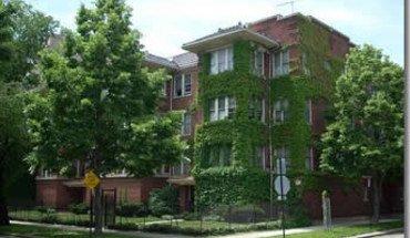 Similar Apartment at 5752 N. Winthrop Ave