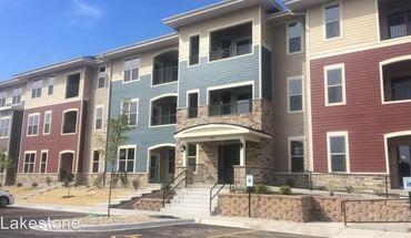 Similar Apartment at 5020 Farwell St. 306