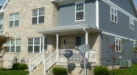 Similar Apartment at 2890 2908 Blue Aster
