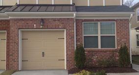 Similar Apartment at 518 Libson Street Libson