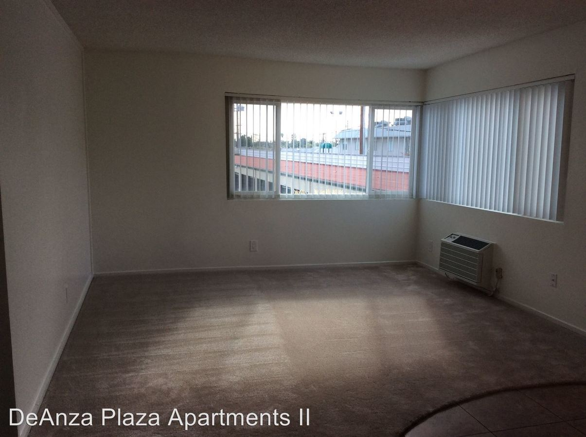 2 Bedrooms 2 Bathrooms Apartment for rent at 2520 West La Palma Ave, 101-116 & 201-216 & 301-316 & 401-408 in Anaheim, CA