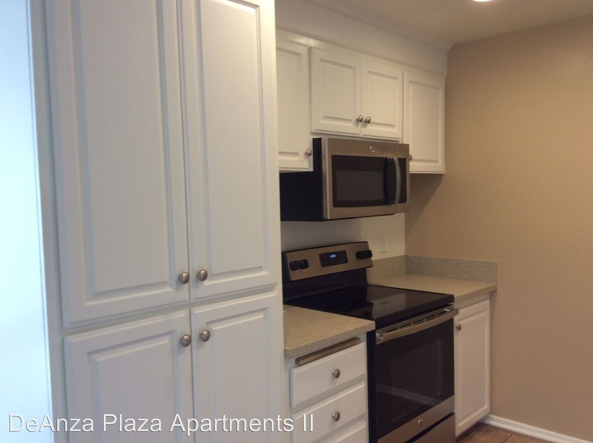 1 Bedroom 1 Bathroom Apartment for rent at 2520 West La Palma Ave, 101-116 & 201-216 & 301-316 & 401-408 in Anaheim, CA