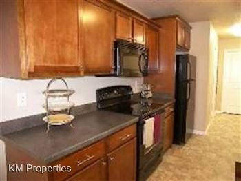 3 Bedrooms 2 Bathrooms Apartment for rent at Burr Dr. in North Liberty, IA