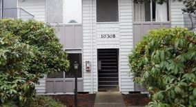 Similar Apartment at 10308 Ne Wygant St.