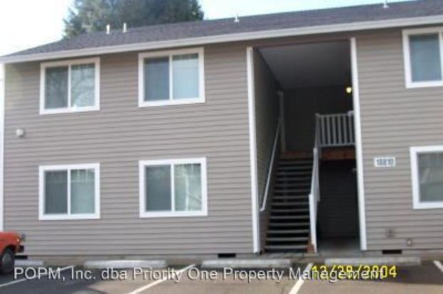 2 Bedrooms 1 Bathroom Apartment for rent at 18812 Se River Road in Portland, OR