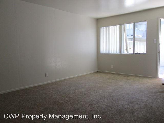 2 Bedrooms 1 Bathroom Apartment for rent at Sandpiper Apartments 1465 - 165th Avenue in San Leandro, CA