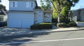 17957 & 17959 Redwood Road