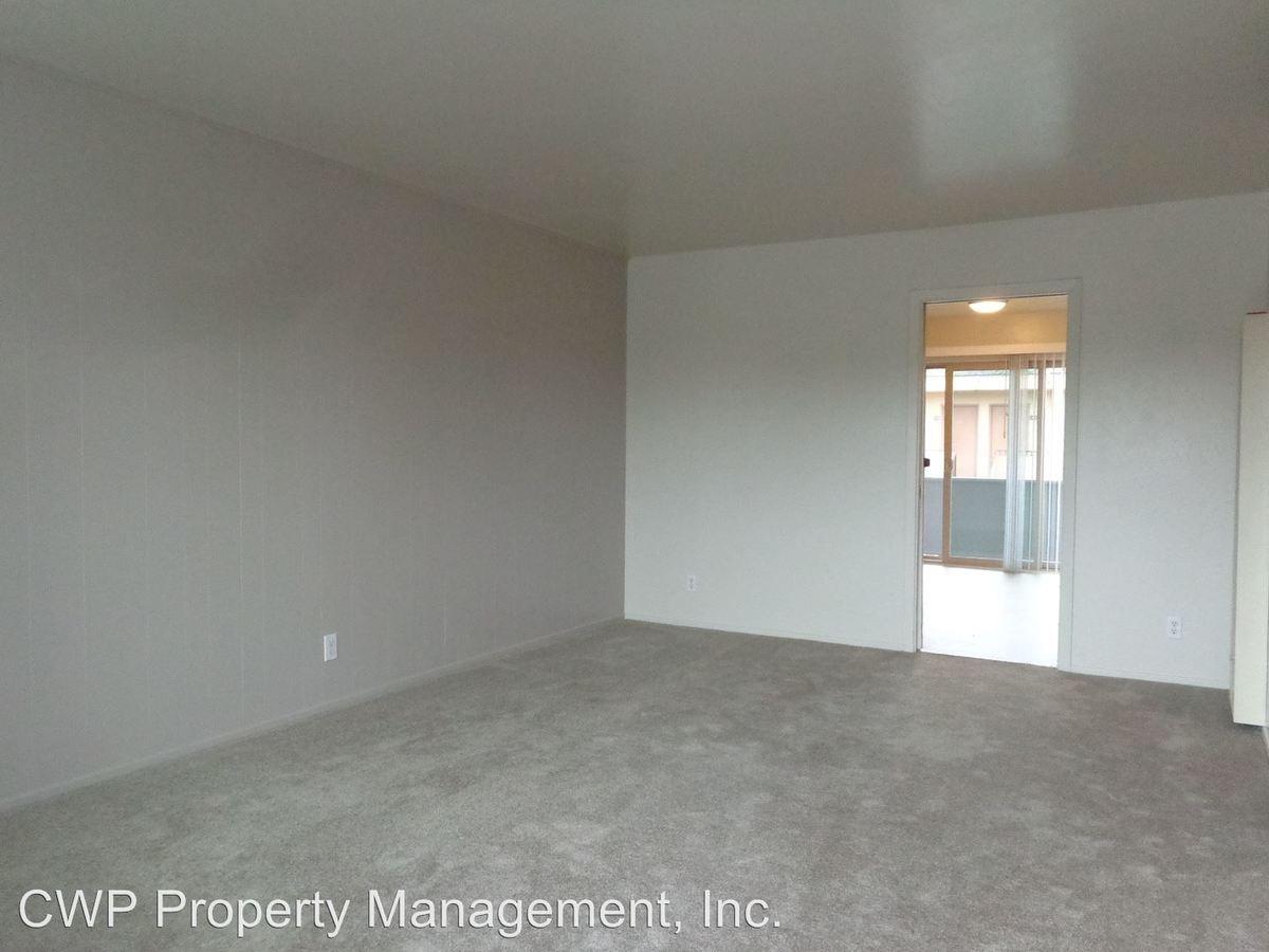 1 Bedroom 1 Bathroom Apartment for rent at Sandpiper Apartments 1465 - 165th Avenue in San Leandro, CA