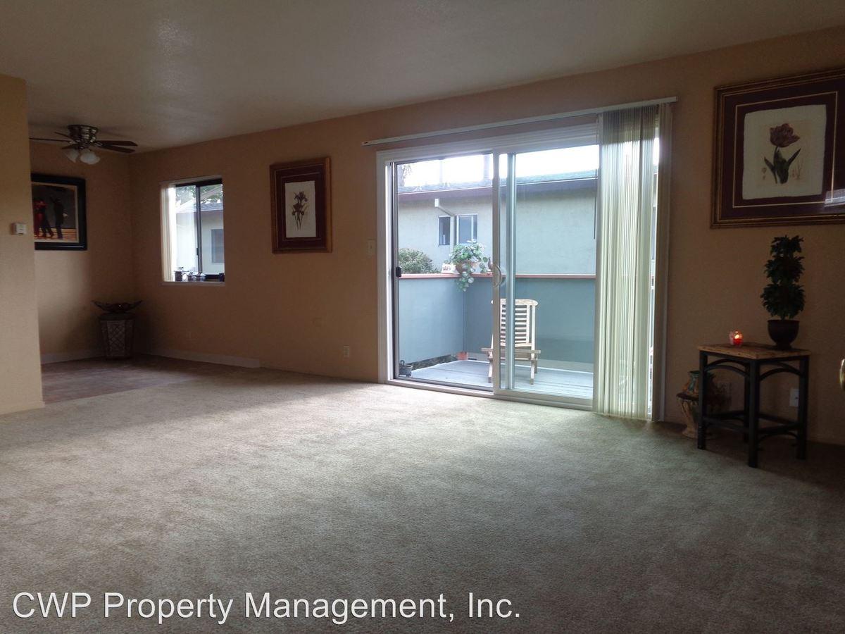 2 Bedrooms 1 Bathroom Apartment for rent at 37711 Fremont Blvd in Fremont, CA