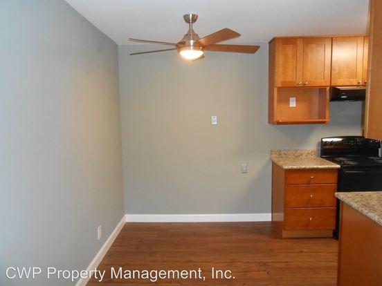 1 Bedroom 1 Bathroom Apartment for rent at Onstad Manor 1812 Washington Avenue in San Leandro, CA