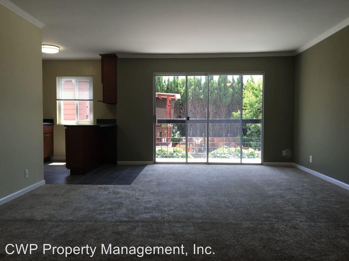 Studio 1 Bathroom Apartment for rent at 70 Harlan Street in San Leandro, CA