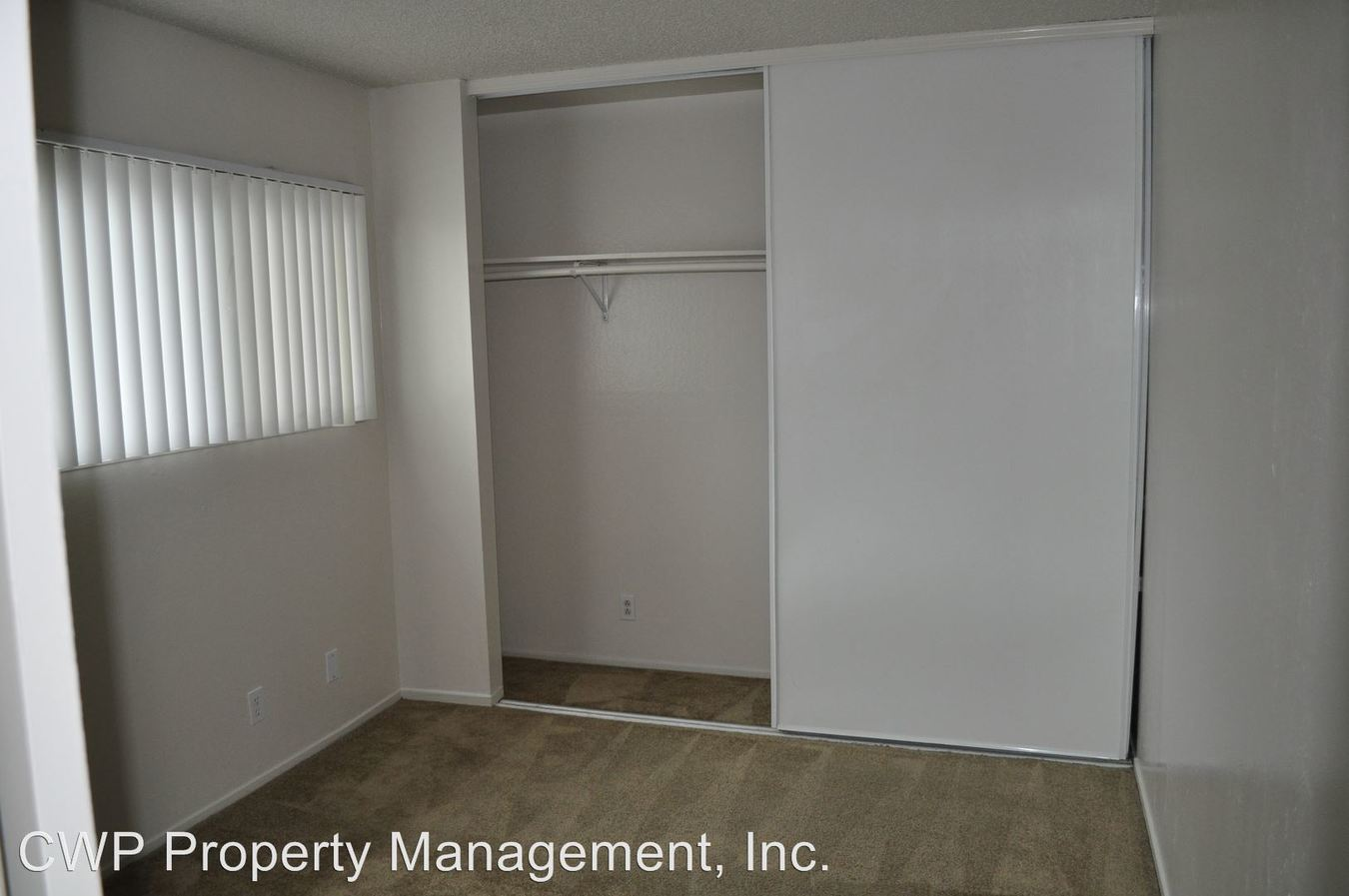2 Bedrooms 1 Bathroom Apartment for rent at Sandpiper Apartments 1465 - 165th Avenue in San Leandro, CA