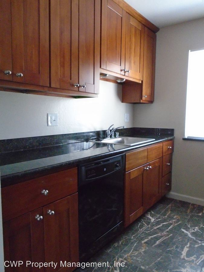 1 Bedroom 1 Bathroom Apartment for rent at 70 Harlan Street in San Leandro, CA