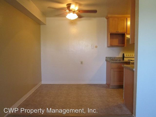 2 Bedrooms 2 Bathrooms Apartment for rent at Onstad Manor 1812 Washington Avenue in San Leandro, CA
