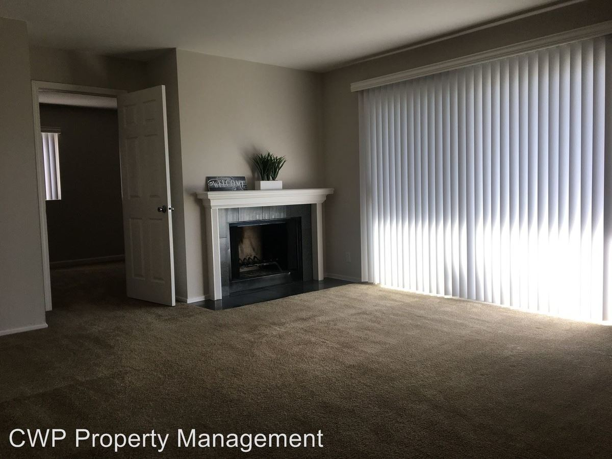 2 Bedrooms 1 Bathroom Apartment for rent at 70 Harlan Street in San Leandro, CA