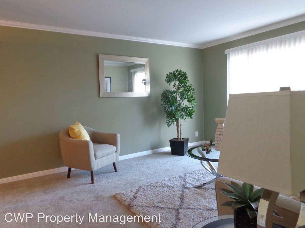 1 Bedroom 1 Bathroom Apartment for rent at 70 Harlan Street in San Leandro, CA