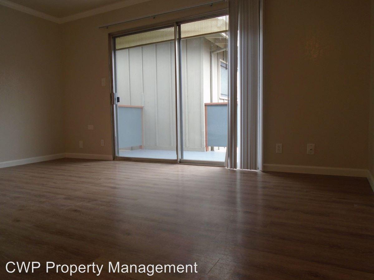 1 Bedroom 1 Bathroom Apartment for rent at 37711 Fremont Blvd in Fremont, CA