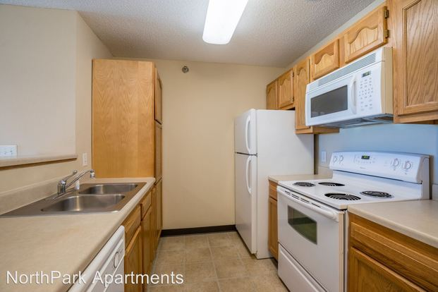 2 Bedrooms 2 Bathrooms Apartment for rent at 8845 Northpark Court in Johnston, IA