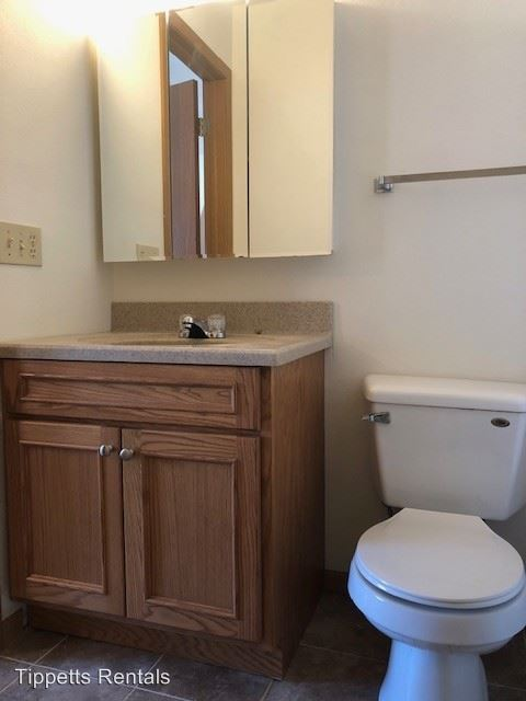 Studio 1 Bathroom Apartment for rent at 2222 32nd St South in La Crosse, WI