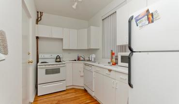 701 W Belmont Apartment for rent in Chicago, IL