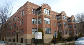 Paulina Building Apartment for rent in Chicago, IL