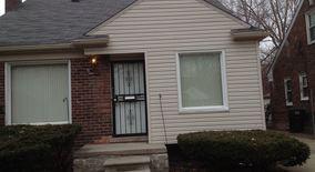 Similar Apartment at 9327 Fielding St