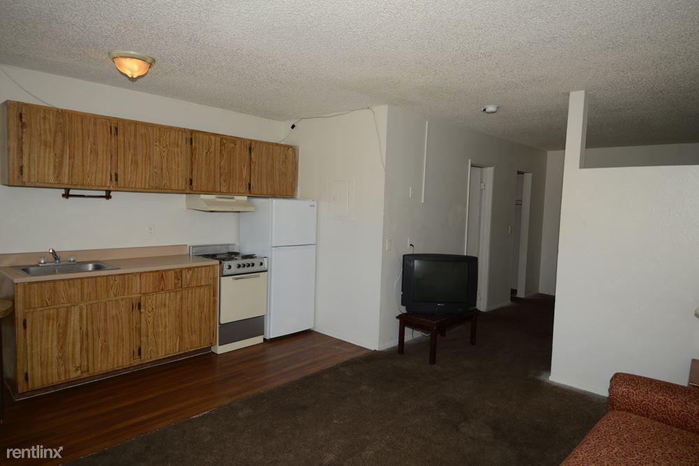 1 Bedroom 1 Bathroom Apartment For Rent At Siegel Suites Checkmate In Las  Vegas, NV