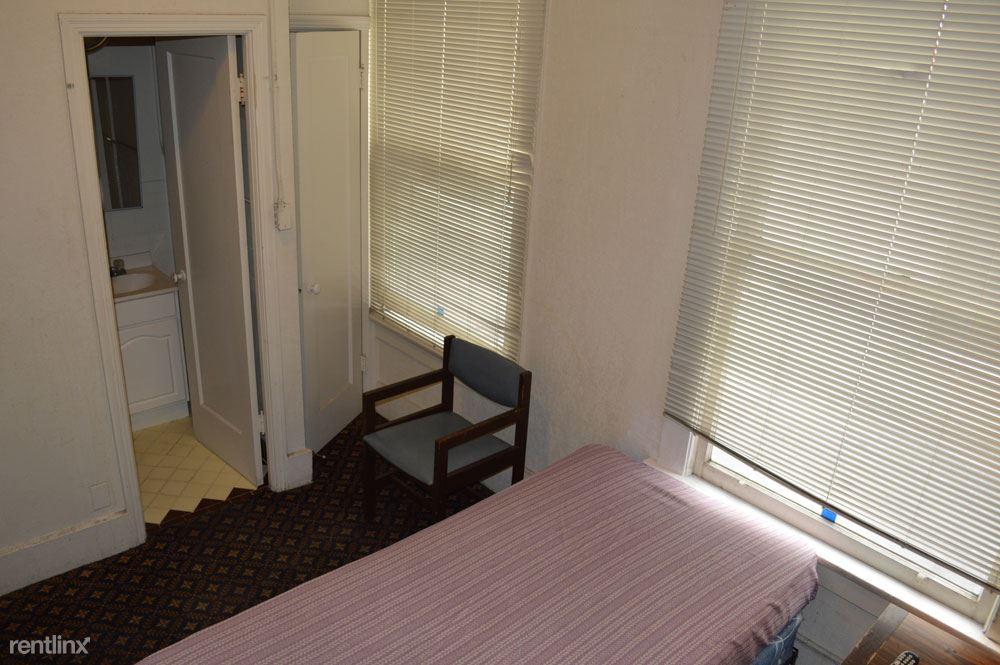 Studio 1 Bathroom Apartment for rent at Siegel Suites Senator in Reno, NV