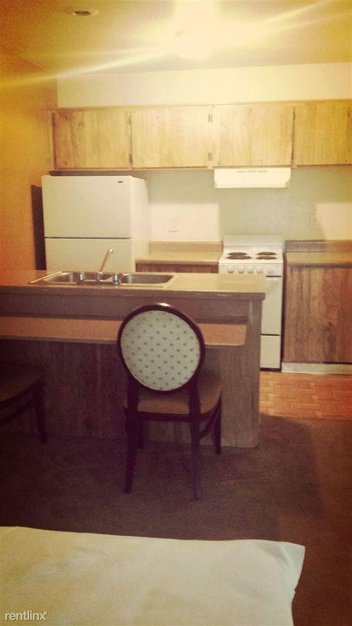 siegel suites mlk apartments las vegas nv