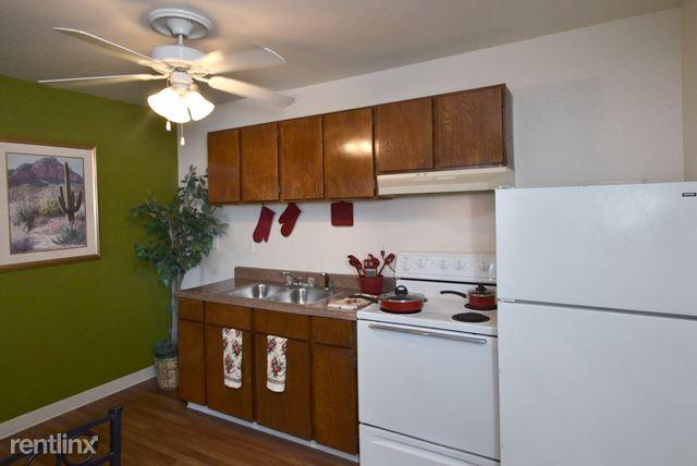 siegel suites charleston ii apartments las vegas nv