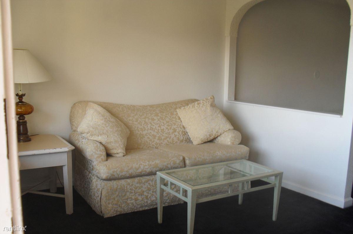 1 Bedroom 1 Bathroom Apartment For Rent At Siegel Suites Swenson In Las  Vegas, NV