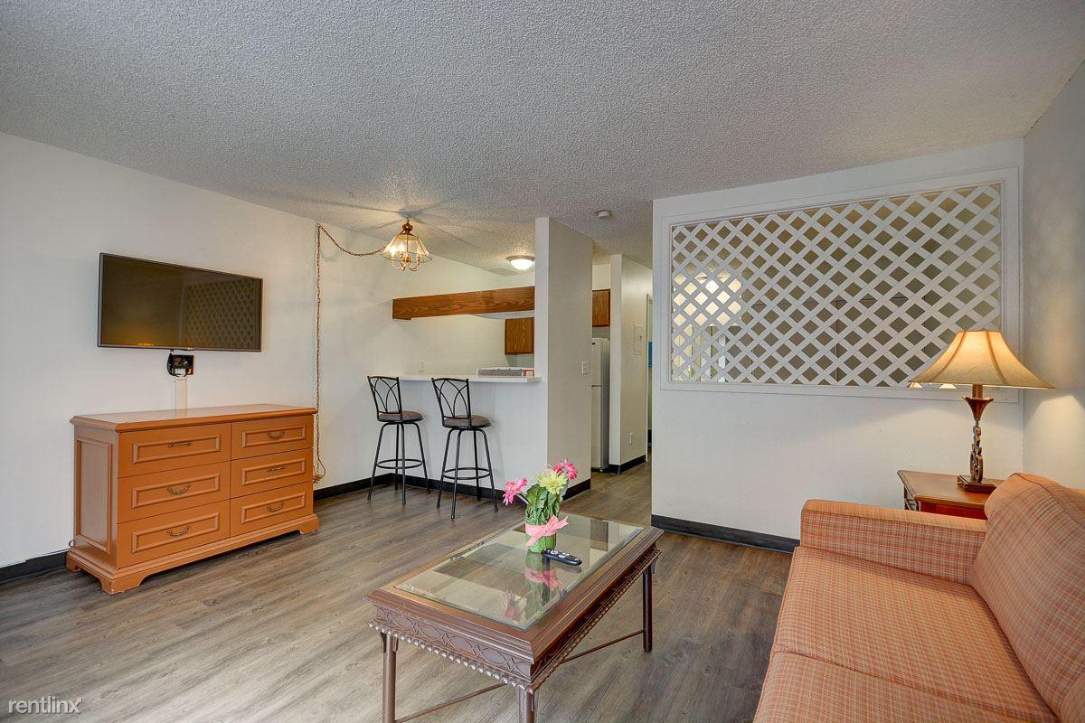 siegel suites sierra vista apartments las vegas nv