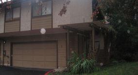 415 Dana Street