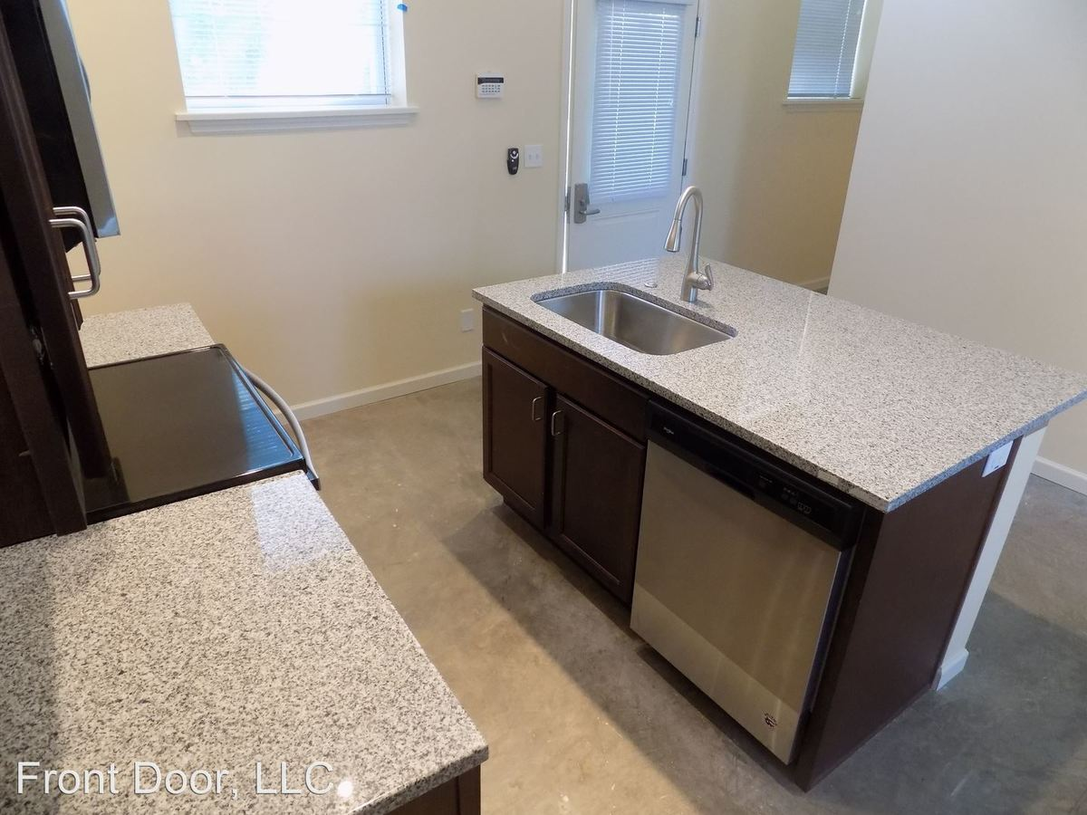 1 Bedroom 1 Bathroom Apartment for rent at 3439 Park Ave. Watson in St Louis, MO