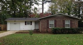 4912 Auburn Rd.