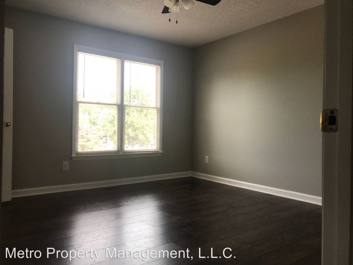 2 Bedrooms 1 Bathroom Apartment for rent at 4716 Hoyle Drive in Raleigh, NC