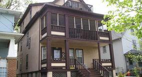Similar Apartment at 2069 71 Winnebago