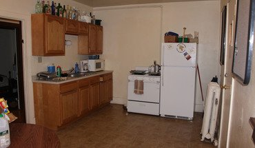 3 Bedroom Apartments In Milwaukee Wi Abodo
