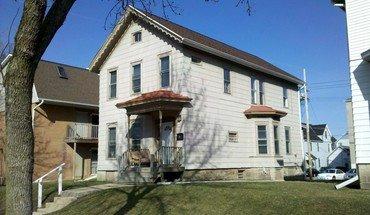 Similar Apartment at 930-932 N. 18th Street