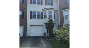 Similar Apartment at 439 Georgetown