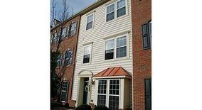 Similar Apartment at 406 Fairgate Dr
