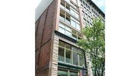 Similar Apartment at 941 Penn Ave