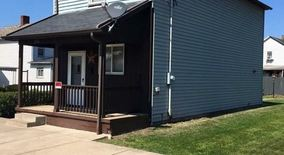 310 E Home Street Rear