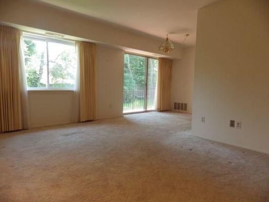 1 Bedroom 1 Bathroom Apartment for rent at Darlington Road in Beaver Falls, PA